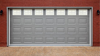 Garage Door Repair at 94244 Sacramento, California