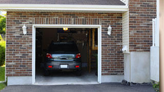 Garage Door Installation at 94244 Sacramento, California